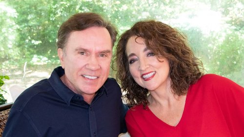 'A better fit for us': 'Bob & Sheri' show finds a new home on Charlotte radio