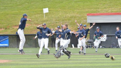 Wingate advances to NCAA Division II baseball championship game in Cary