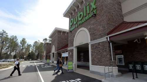 Publix to open another store in south Charlotte as grocers battle for market share