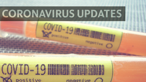 Washington state reports 2,233 new COVID-19 cases on Saturday, another single-day high