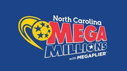 It's not the Mega Millions jackpot, but Charlotte man cashes in big with his ticket