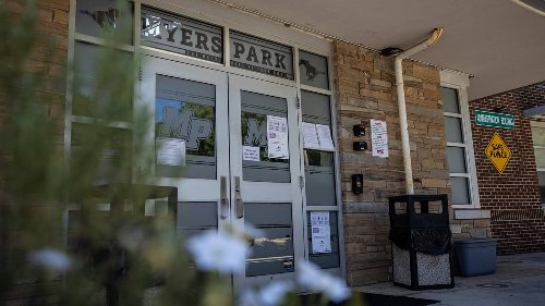 'Long journey to heal.' Myers Park students who reported rape press CMS for action