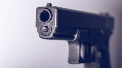 More guns are being stolen in Durham. Here's where thieves are finding them.
