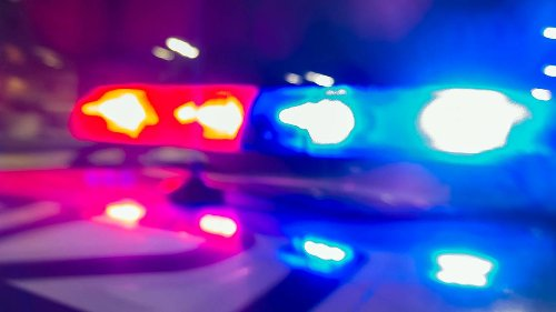 Grandview police shoot, wound armed person believed to be suicidal at park Sunday