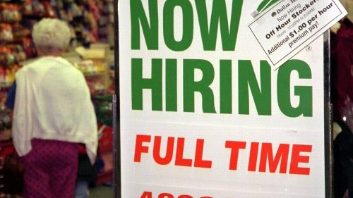 Job hunting in SC? Struggling to find workers? Share your COVID-19 work woes