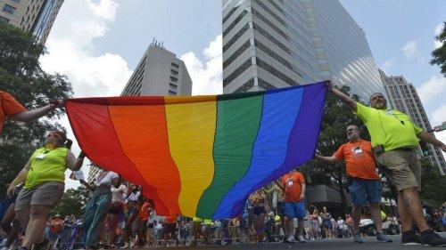 A conservative non-discrimination ordinance for Charlotte
