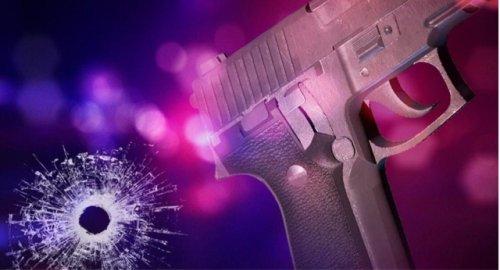 Chattanooga police investigating after man shot, killed