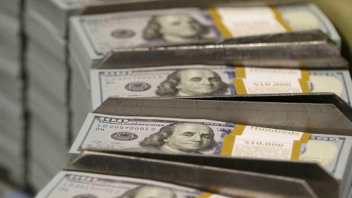 Modern Monetary Theory: The Pros and Cons of Government Just Printing More Money