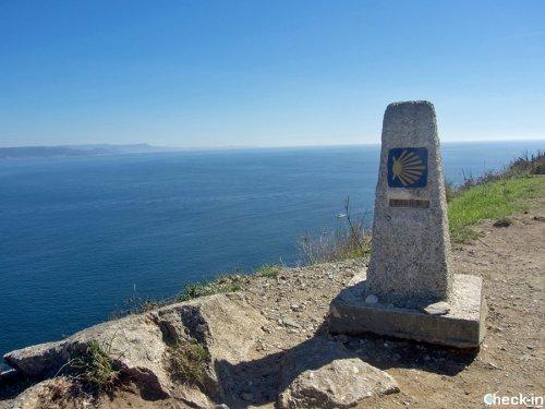 Qué ver en Galicia, tour guiado de Santiago a Finisterre y Costa da Morte
