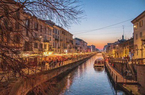 What to do in Milan and surroundings (Italy), the top 19 guided tours to do