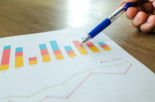 Website Performance Audit Checklist - isOnline blog