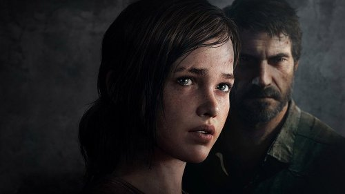 The Last of Us Remake is in the works as Sony focuses on blockbusters