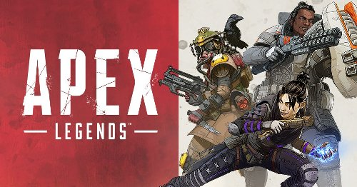 Checkpoint Gaming cover image