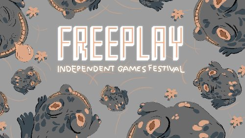 Freeplay Festival returns to Melbourne in June
