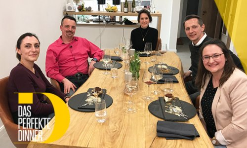 Das perfekte Dinner: Rezepte aus Mainz und Wiesbaden 2021   Chefkoch.de