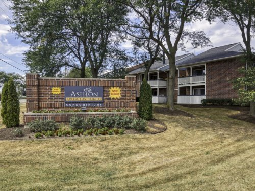 Arlington Heights condos-to-apartments deal moves forward