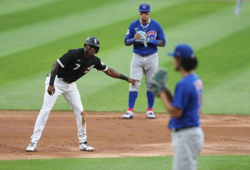 10 Cubs and White Sox storylines to watch for in 2021, including Tim Anderson bringing back the swag and possibly breaking up Bryzzo