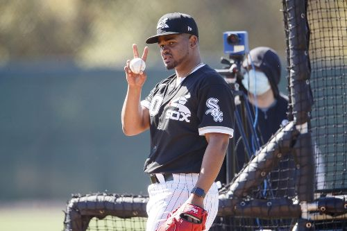 3 things we learned at Chicago White Sox spring training, including Carlos Rodon and Reynaldo Lopez showcasing their offseason work and why Aaron Bummer missed the start of camp