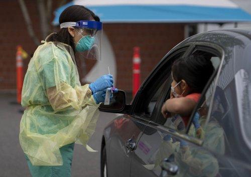 'We're not an island': Rural outbreaks challenge Oregon's coronavirus success
