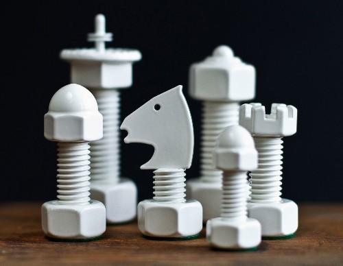 The 'Queen's Gambit' effect: 8 great chess sets to make staying at home a little more fun