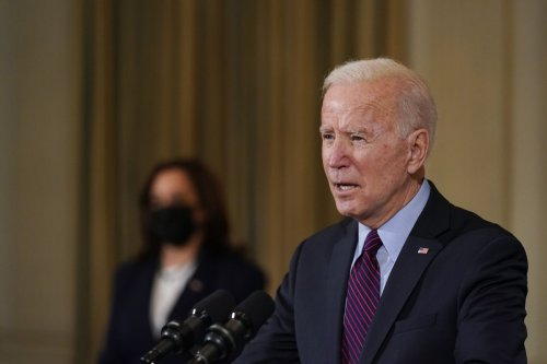 Stimulus check updates: Biden makes case for moving fast to pass COVID-19 relief plan, but $15 minimum wage hike in doubt