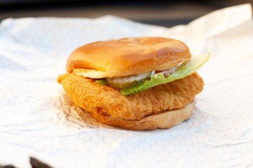 Wendy's hopes its new fried chicken sandwich will be an instant classic. We put it to the test.