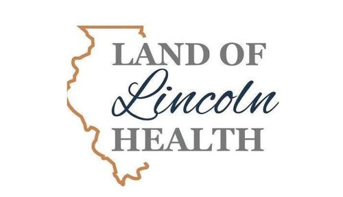 Illinois regulators move to protect Land of Lincoln policyholders
