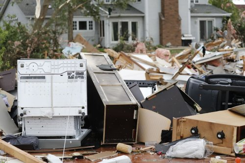 5 things to know when the tornado siren blares