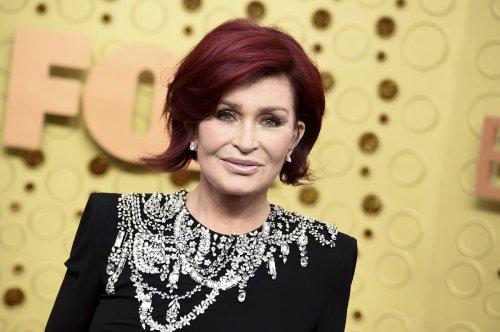 Sharon Osbourne speaks out after 'The Talk' exit, denies allegations of racism
