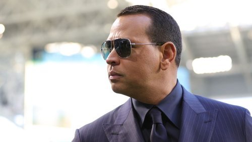 Alex Rodriguez and a business partner have an agreement to buy the Minnesota Timberwolves and Lynx