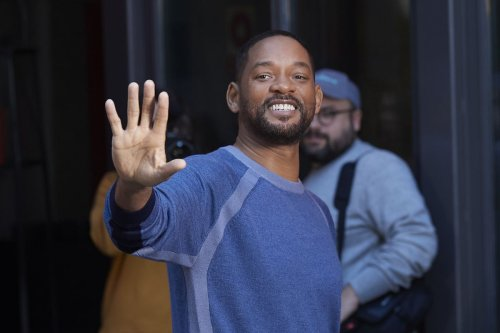 Will Smith, Alicia Keys to headline YouTube Original series