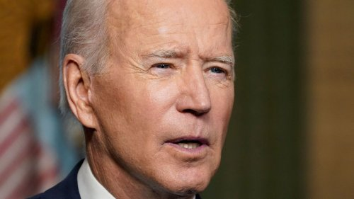 Biden expels 10 Russian diplomats, imposes new sanctions over election interference, SolarWinds hack