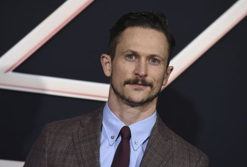 My worst moment: Jonathan Tucker thought he was funny. The people in the audition room ... did not.