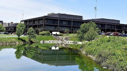 Court ruling in favors county council authority over purchasing, data processing as Lake commissioners consider next steps