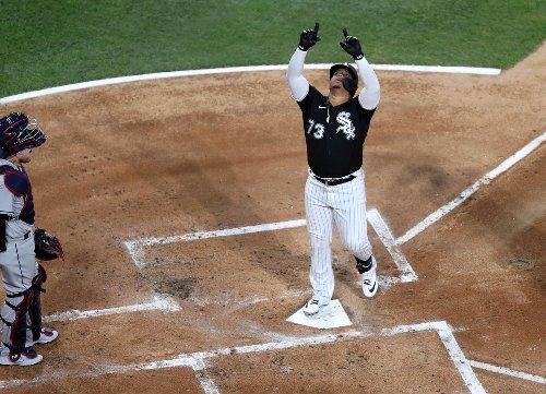 Photos: Chicago White Sox vs. Cleveland Indians
