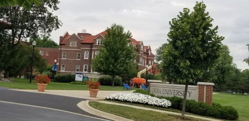 Aurora University, Waubonsee Community College unsure if they'll require students to get COVID-19 vaccine before fall semester