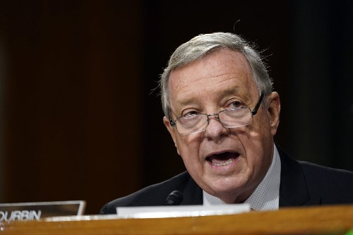 Second stimulus check updates: Lawmakers say COVID-19 relief bill won't offer $1,200 direct payments to most Americans
