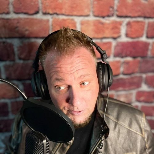 Column: Standup comedian from Gary launches new podcast of old stories, memories