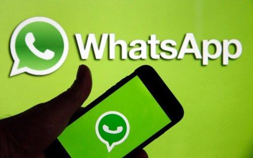 WhatsApp dal 15 maggio potrebbe smettere di funzionare, ecco perchè