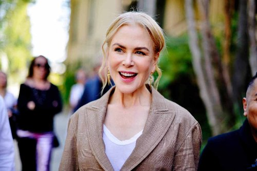 Horoscopes June 20, 2021: Nicole Kidman, share only with like-minded people