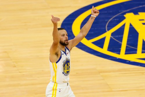Steph Curry will sign 4-year extension to stay with Warriors