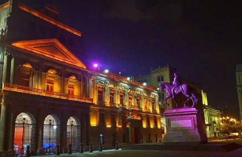Este miércoles, aprovecha las 10 mejores Noches de Museos