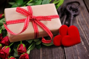 Best Valentines Day Gifts for Ladies