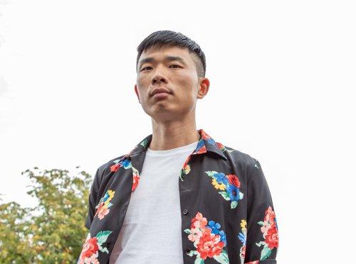 Interview with filmmaker, writer & activist Popo Fan - China Underground