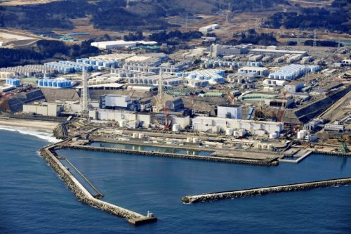 Fukushima wastewater discharge will pose threat to all