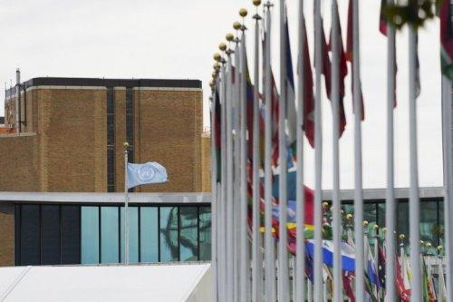 China has long upheld spirit, principles of UN Charter