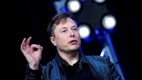"""Elon Musk'ın Şaşırtıcı """"Kader"""" Rastlantısı: 1950'lerden Gelen Rastlantı!"""
