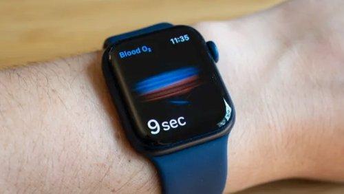 Apple, COVID-19'u Tahmin Edecek Yeni Sistem İçin Kolları Sıvadı