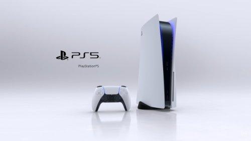 PS5 kaufen: Hier gibt es die Sony-Konsole mit Mobilfunkvertrag schon ab einem Euro