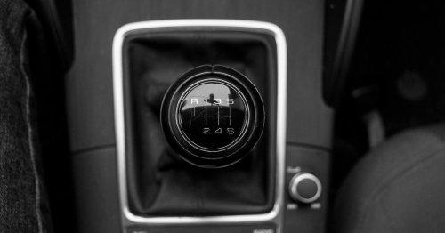 VW schmeißt die Handschaltung raus: Die Grund ist einfach